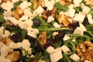 Salat 2