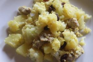 Kartofler med kokos_02