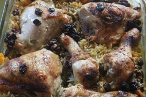 Ovnbraiseret kylling_02